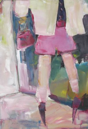 City-Girl-4-100x70