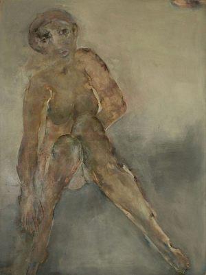 Nude-01-120x90-2018