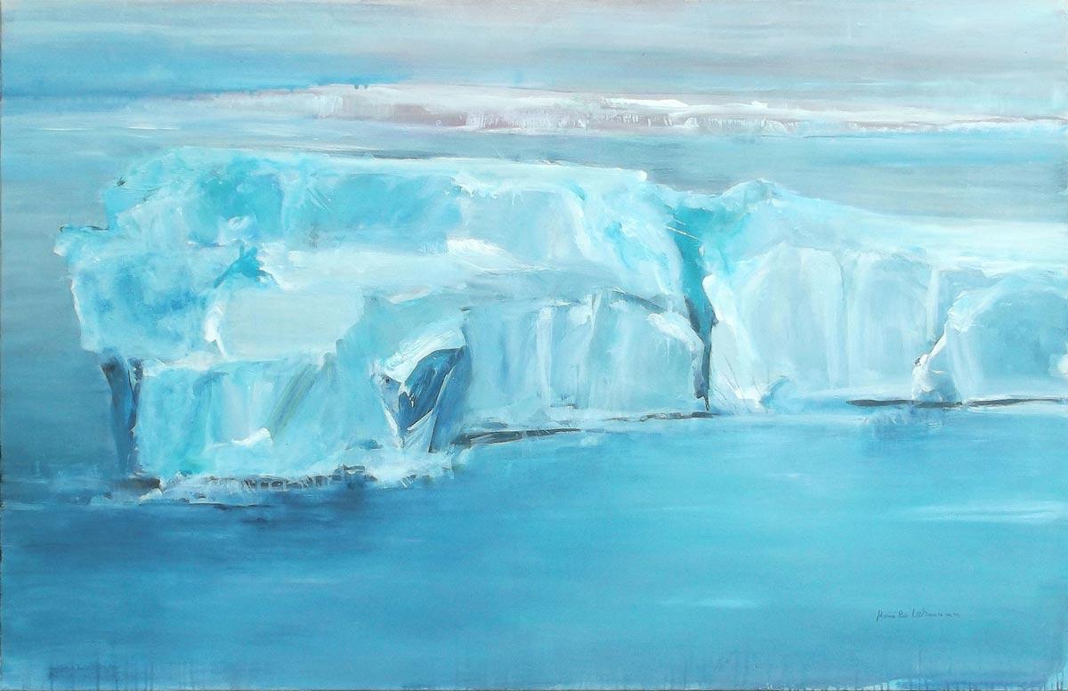 Bild-9--Eisberg-90x170