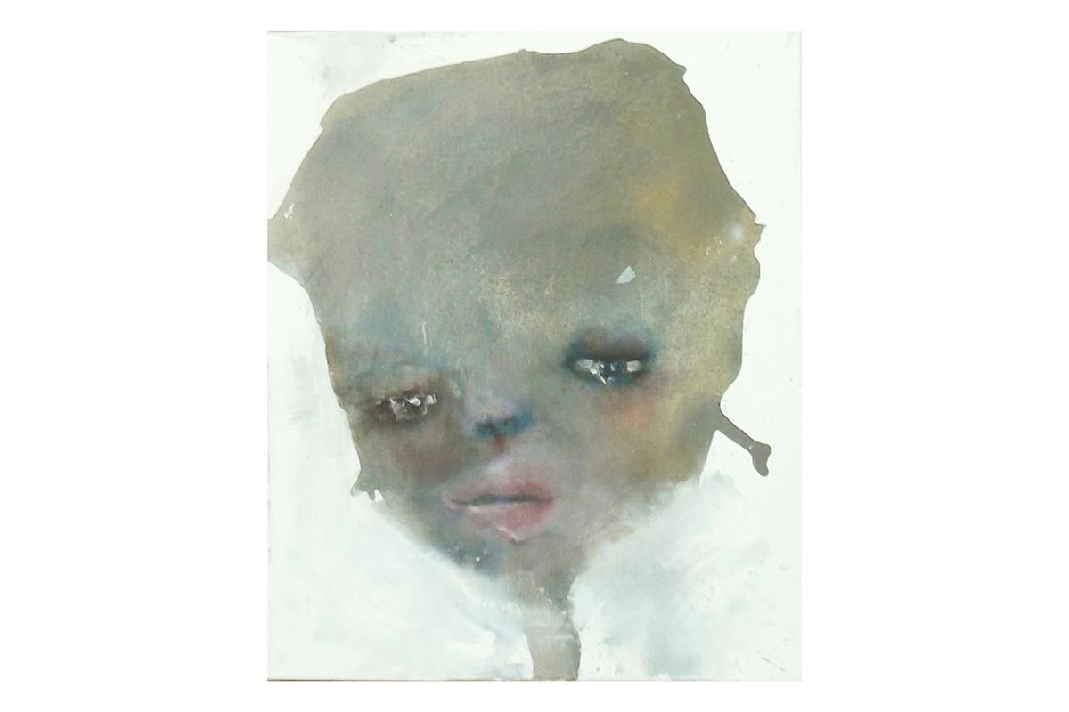 Face-#31--60x50